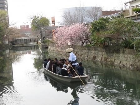 再開川下り 2019-03-01 057