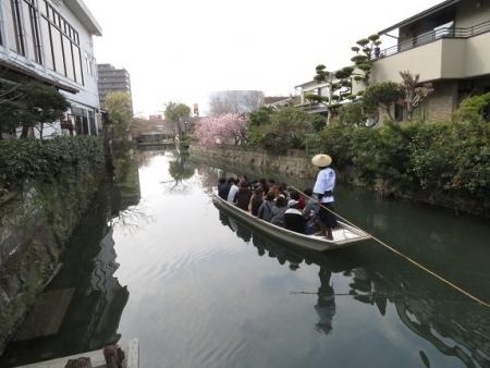 再開川下り 2019-03-01 056