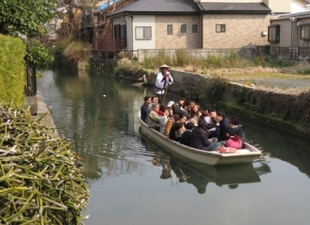 再開川下り 2019-03-01 055