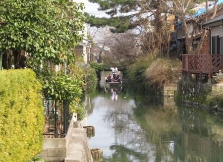再開川下り 2019-03-01 052
