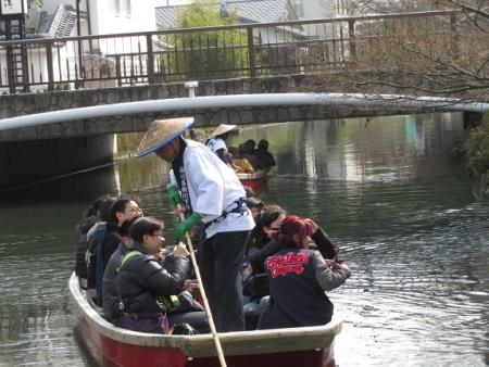 再開川下り 2019-03-01 020