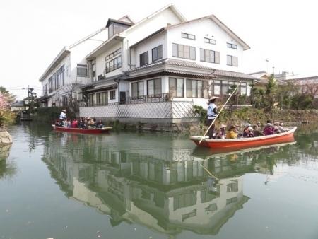 再開川下り 2019-03-01 016