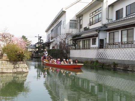 再開川下り 2019-03-01 013