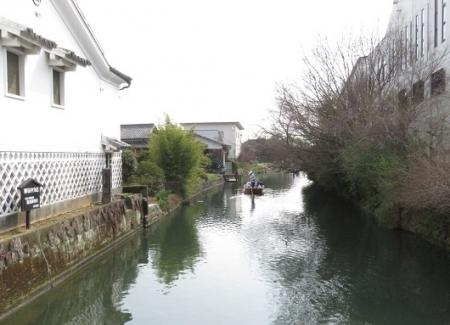 再開川下り 2019-03-01 040