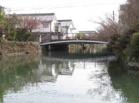 再開川下り 2019-03-01 031