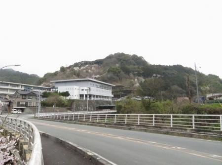 桜グリーンピア 黒木 2019-03-30 002