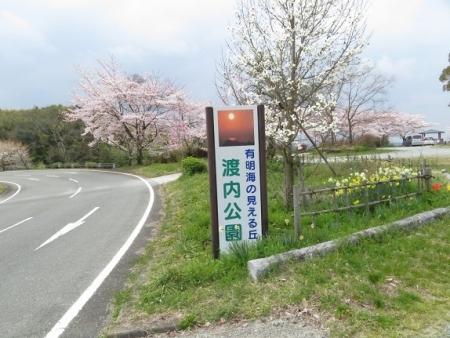 桜グリーンピア 黒木 2019-03-30 060