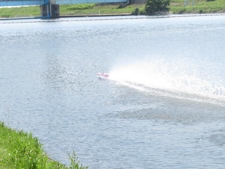 ミニボート競技 2019-05-05 091