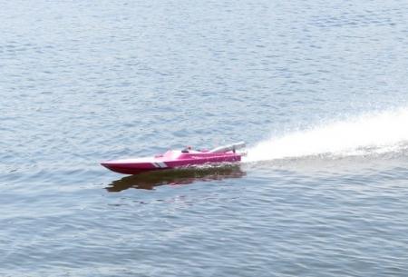 ミニボート競技 2019-05-05 090