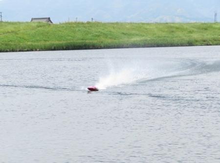 ミニボート競技 2019-05-05 089
