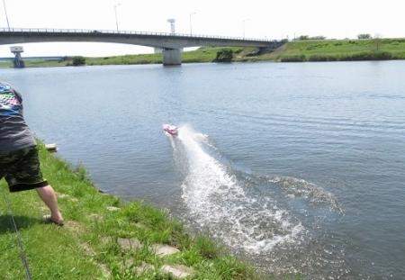 ミニボート競技 2019-05-05 077