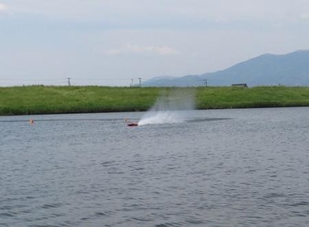 ミニボート競技 2019-05-05 047