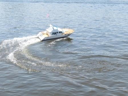 ミニボート競技 2019-05-05 036