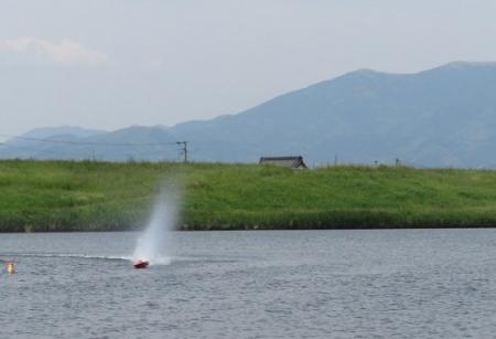 ミニボート競技 2019-05-05 045