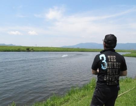ミニボート競技 2019-05-05 056