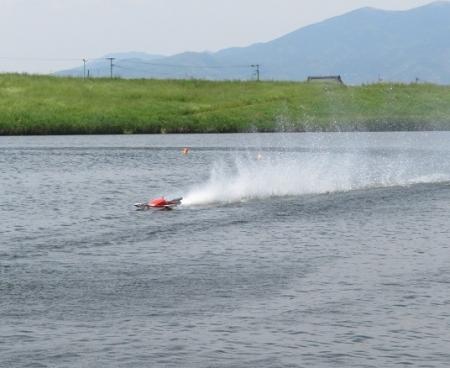 ミニボート競技 2019-05-05 058