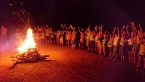 森の学校2019参加者募集開始