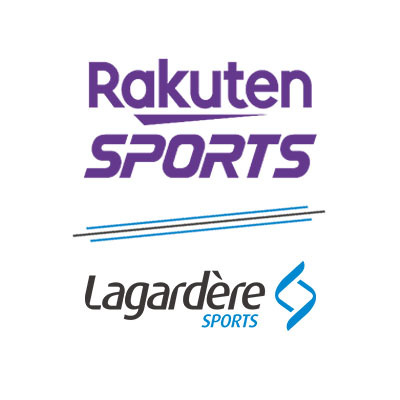 Rakuten-Logo-Website.jpg