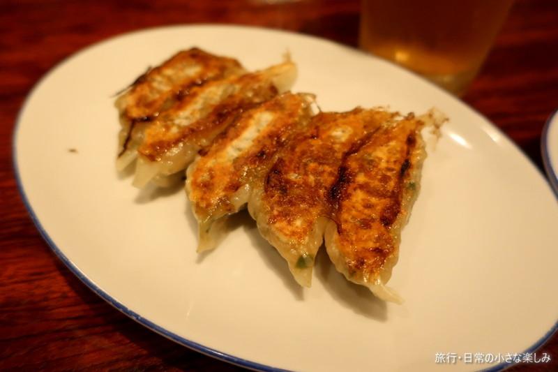 オムちゃん食堂 カレーオムチャーハン