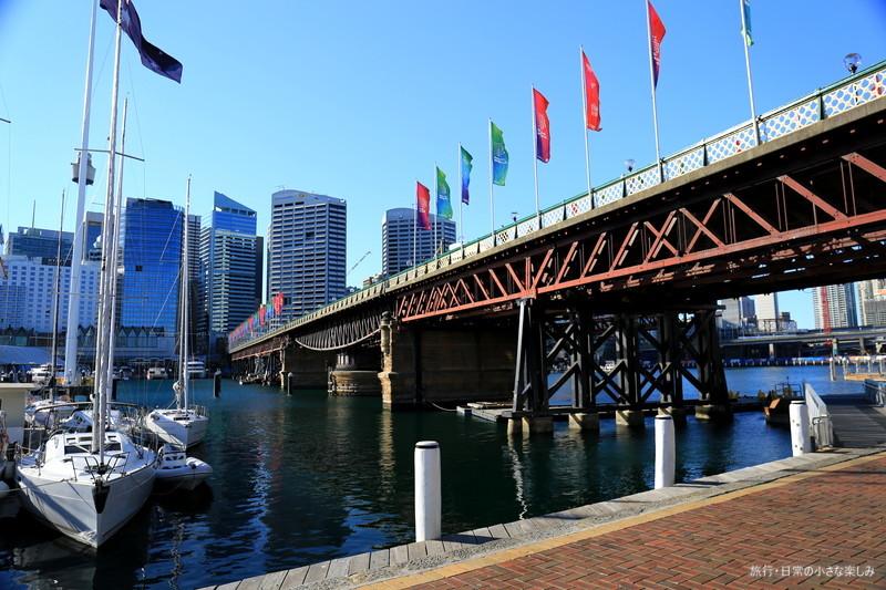 ビルモント橋