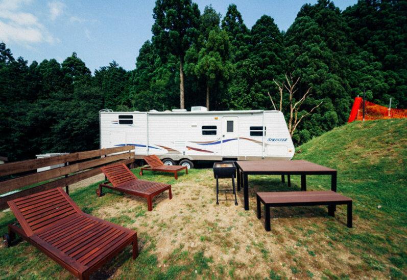 trailer_slode01-840x580-e1551586065653.jpg
