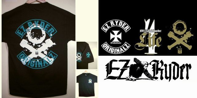 2-1 b EZ Ryder Originalz Team Ryder SS-T 761483_ezr00005_l b