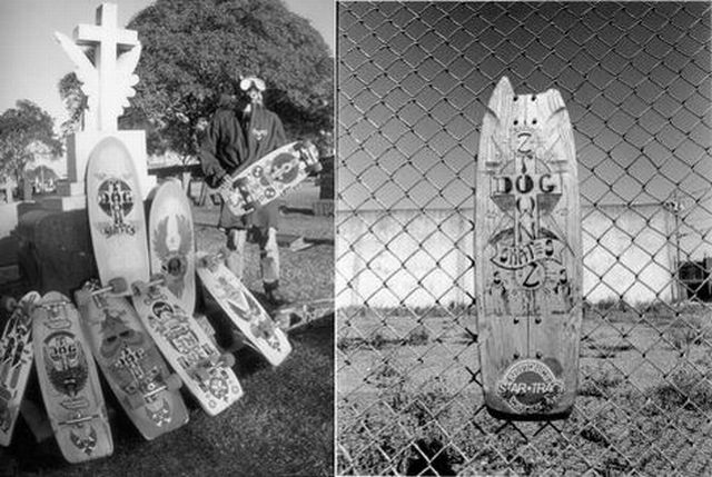 california_heritage_museum-dogtown_skateboards 640x429