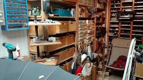 peps atelier1
