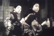 浮草物語008-A