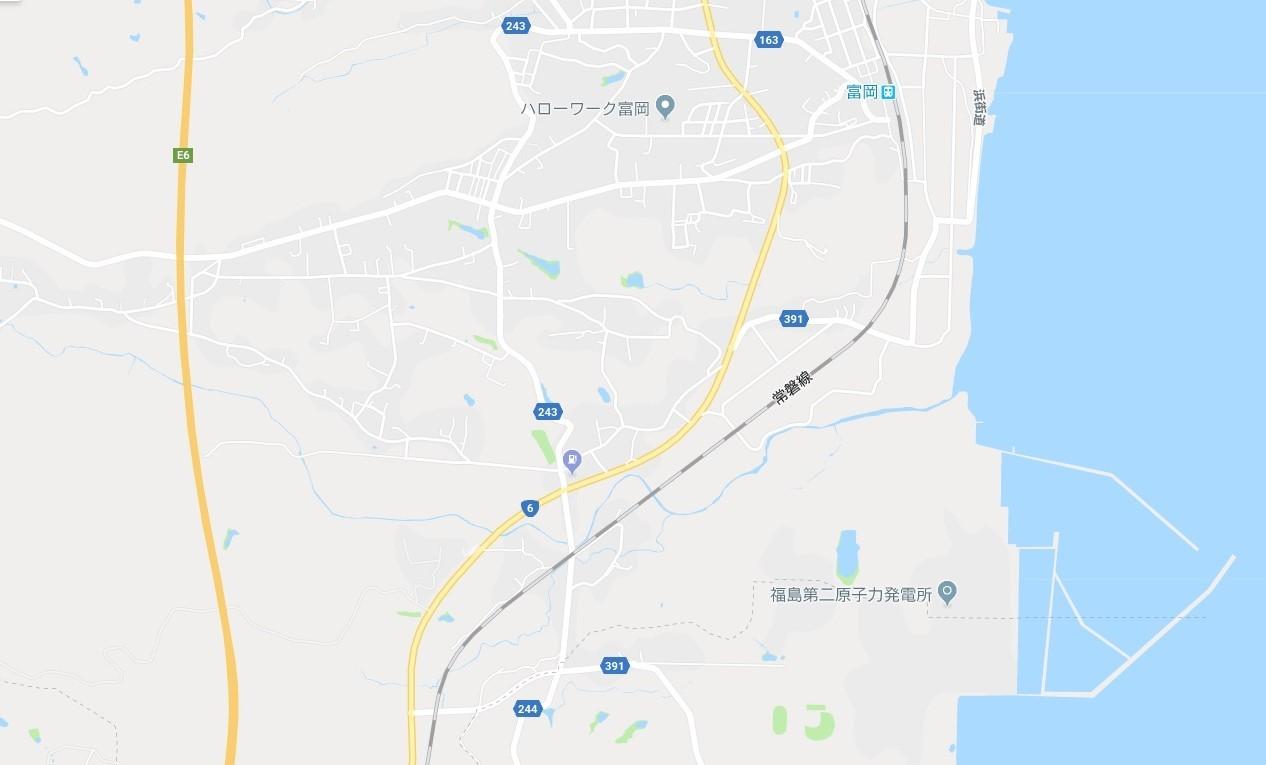 map20190427a.jpg