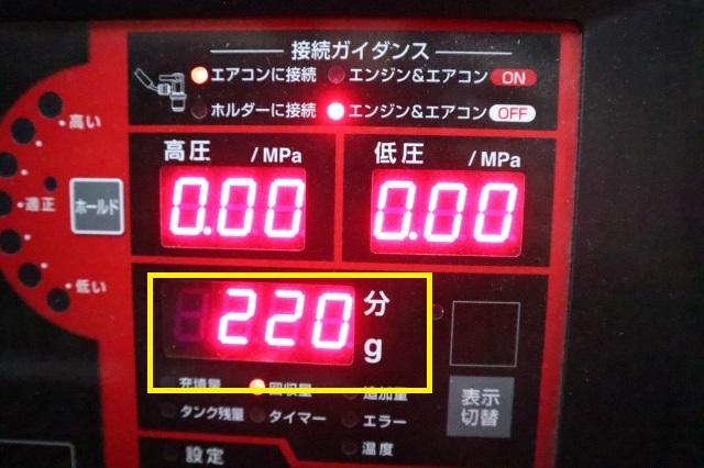 s-IMG_2703.jpg