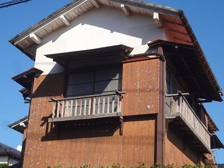 鎌倉歩き2