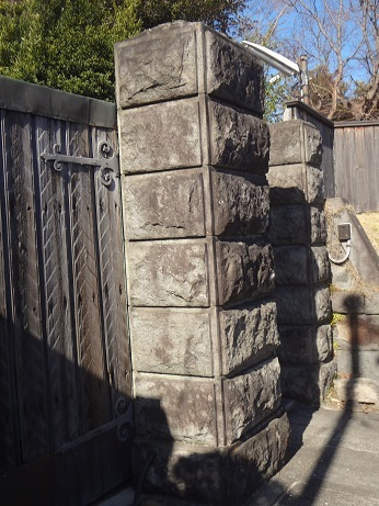 鎌倉歩き6