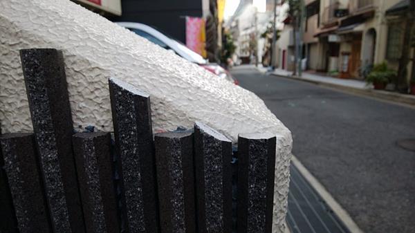 Yamate-Tile-2019-4-13-03.jpg