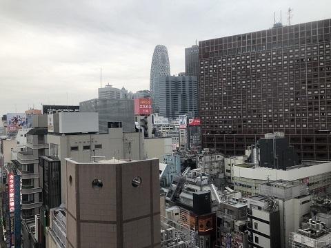 14歌舞伎町2