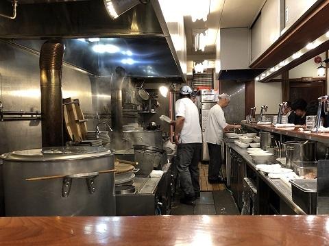 満来厨房2