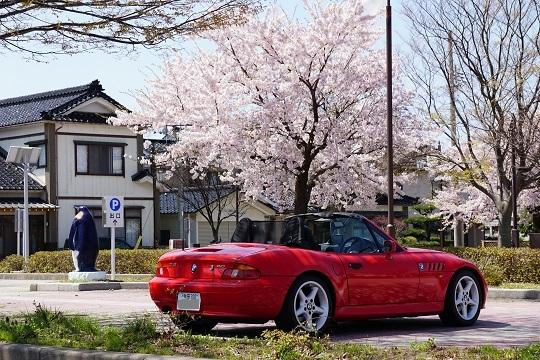 金浦BMW