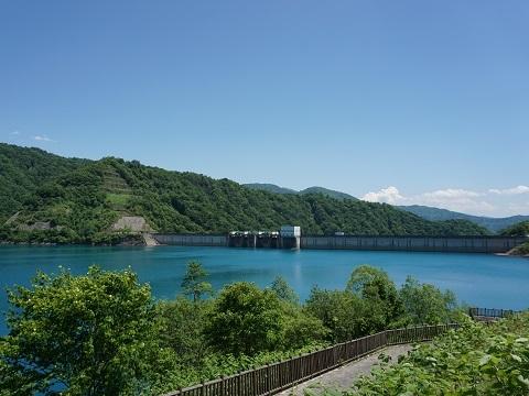 9玉川ダム2