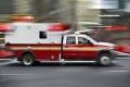 Ambulance5990.jpg