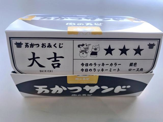 羽田→福岡フライト (4)