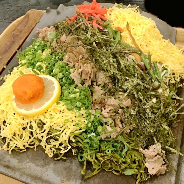 久山温泉 (4)