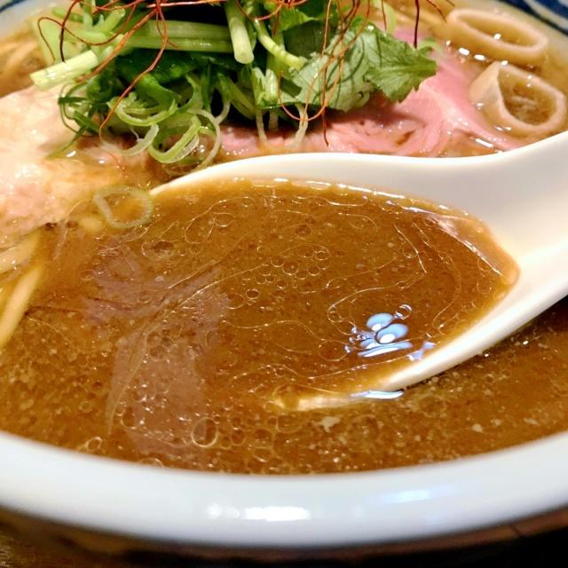 寿製麺 よしかわ 川越店 (10)