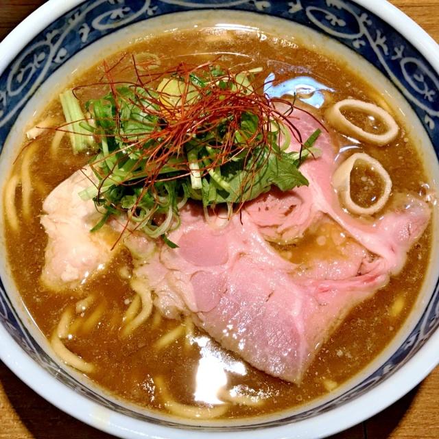 寿製麺 よしかわ 川越店 (9)