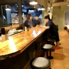 柴崎亭 梅ヶ丘店 (7)