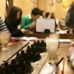 釜めし工房 まこと 熊谷店 (2)