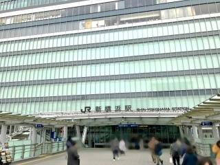 八ちゃんラーメンラーメン博物館店 (1)