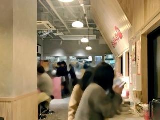 八ちゃんラーメンラーメン博物館店 (18)