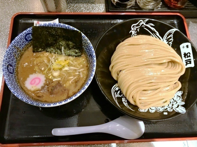 松戸富田麺絆 (13)