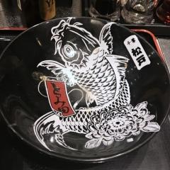 松戸富田麺絆 (15)