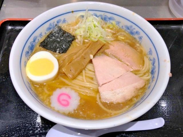 松戸富田麺絆 (16)